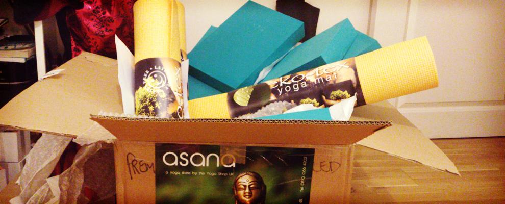 blog-post-1-yoga_900x400