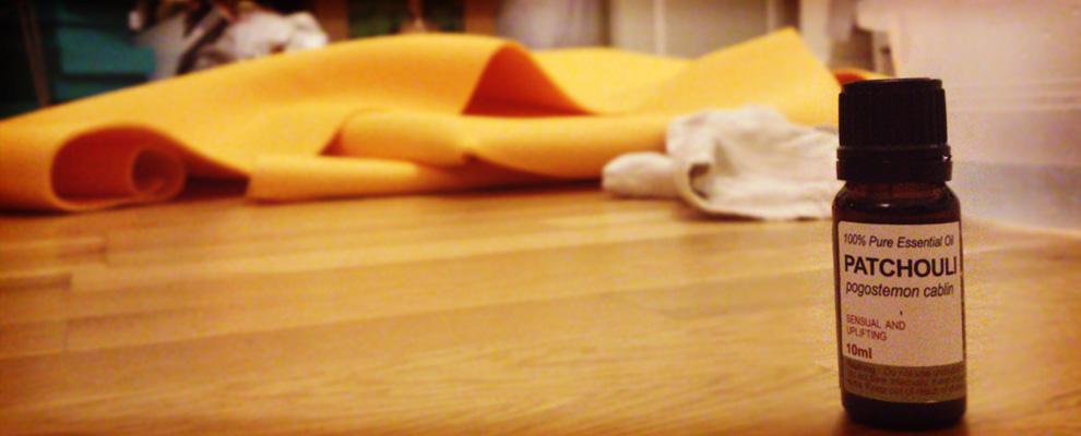 blog-post-2-yoga900x400