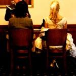 The Profit on Marriage – Kahlil Gibran