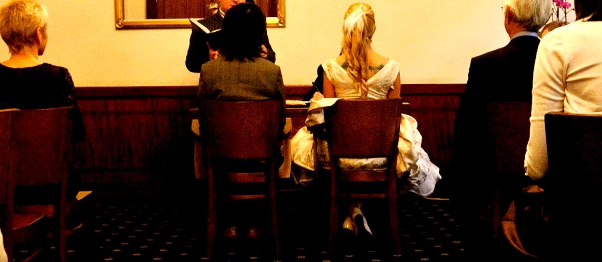 marriagelove