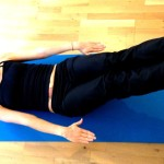 What is and who was Pilates?