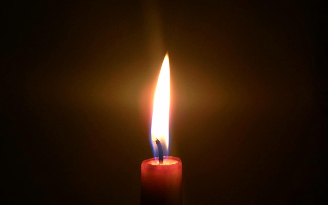 candelmed