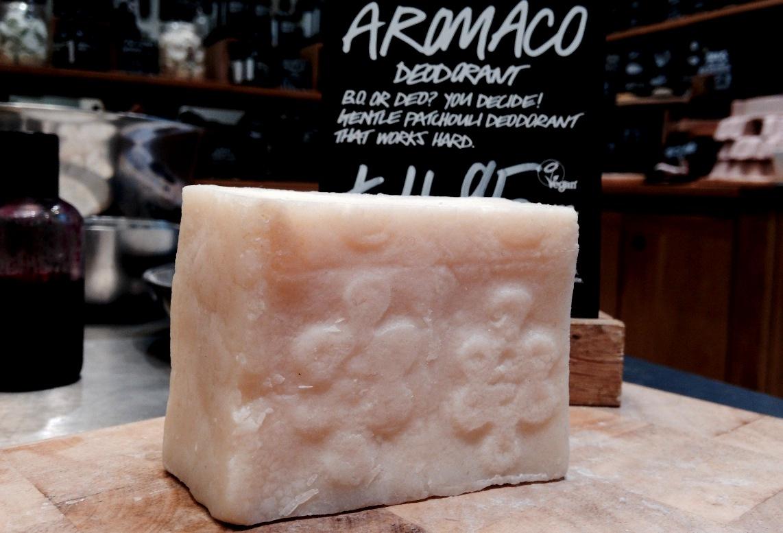 aromaco2