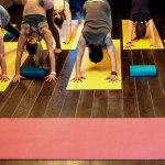 Why is Yoga so Popular?