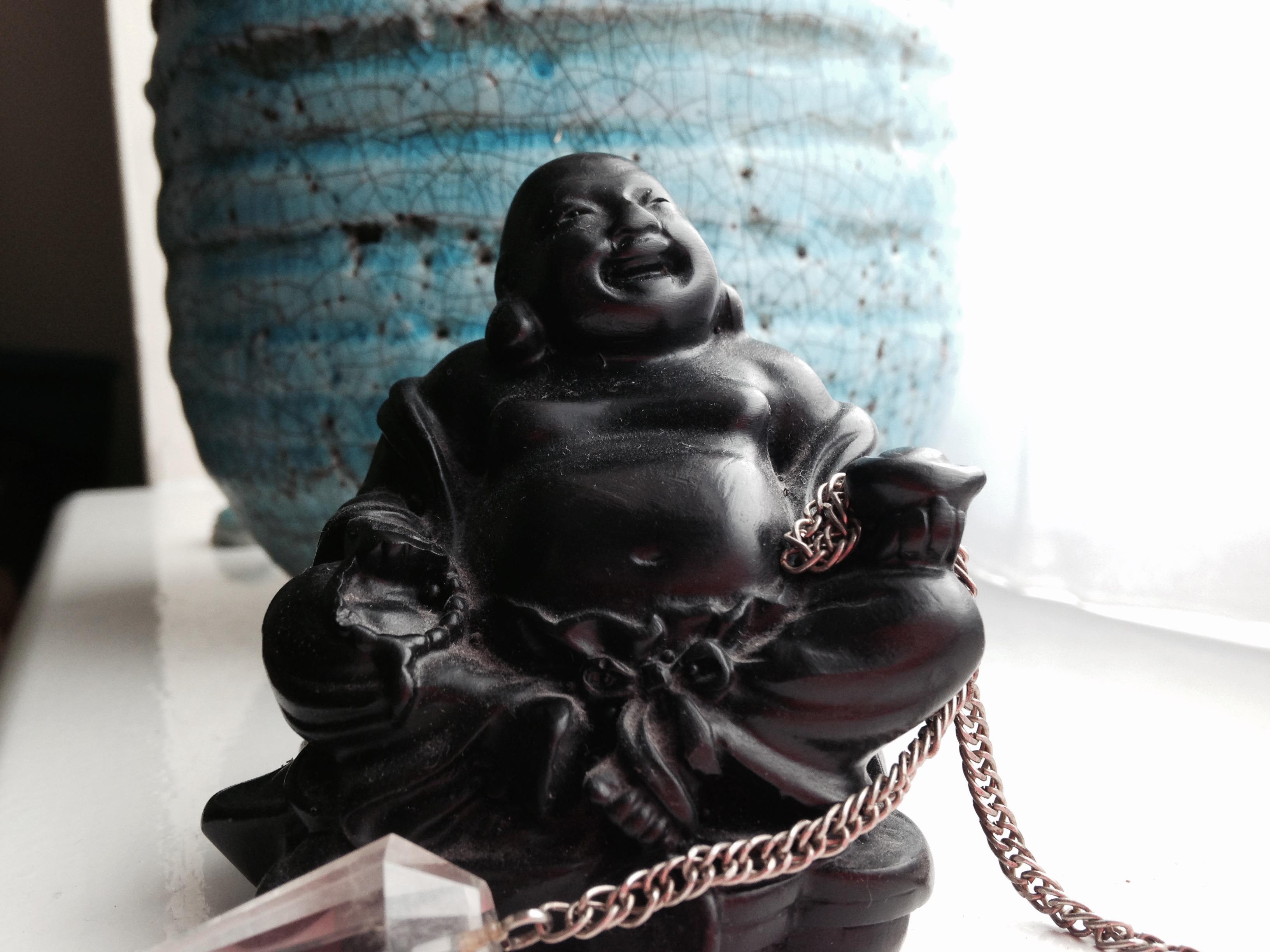 Easy Breathing Meditation, Relaxation