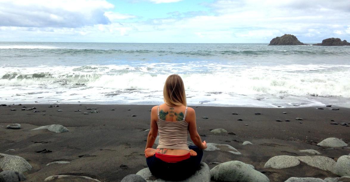 meditation-page
