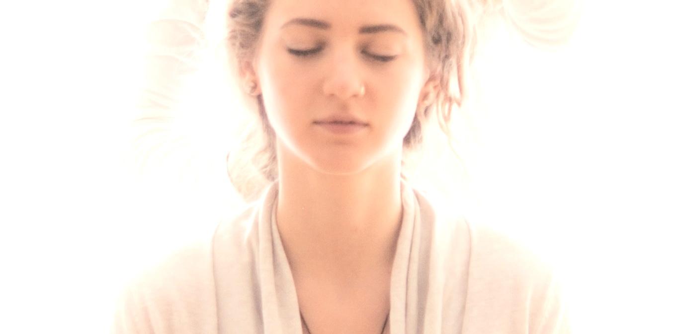 meditationpage2