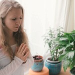 Heart Listening Meditation